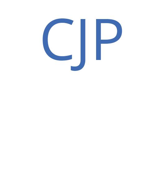 Цветная струйная печать (CJP)