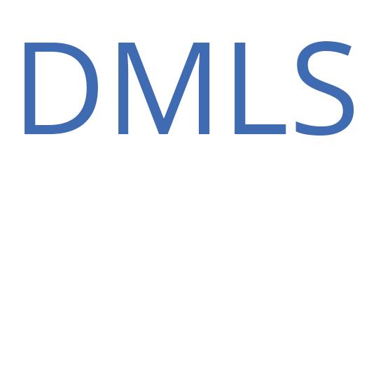 Прямое лазерное спекание металлов (DMLS)