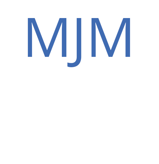 Технология многоструйного моделирования (MJM)
