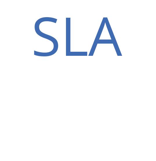 Стереолитография (SLA)
