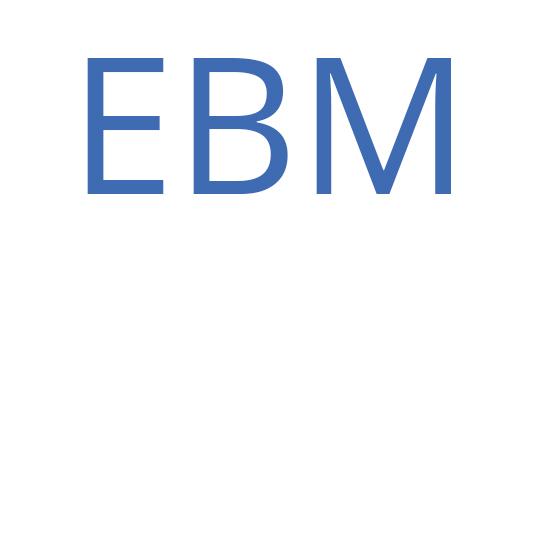 Электронно-лучевая плавка (EBM)