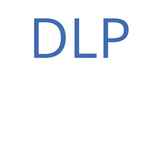 Цифровая светодиодная проекция (DLP)