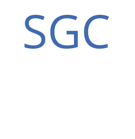Масочная стереолитография (SGC)